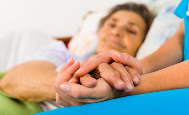 Diagnóstico precoz de la enfermedad de Alzheimer