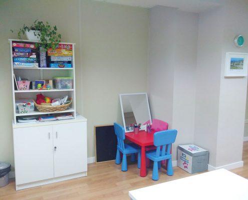 Consulta-clinica-Infantil